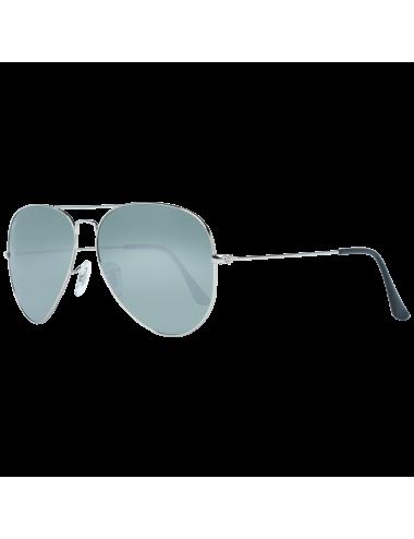 Ray-Ban Sunglasses RB3025 003/40 62 Aviator