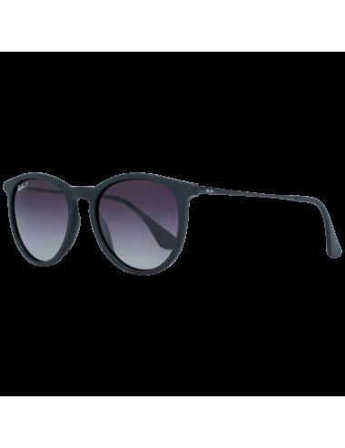 Ray-Ban Sunglasses RB4171F 622/8G 54 Erika