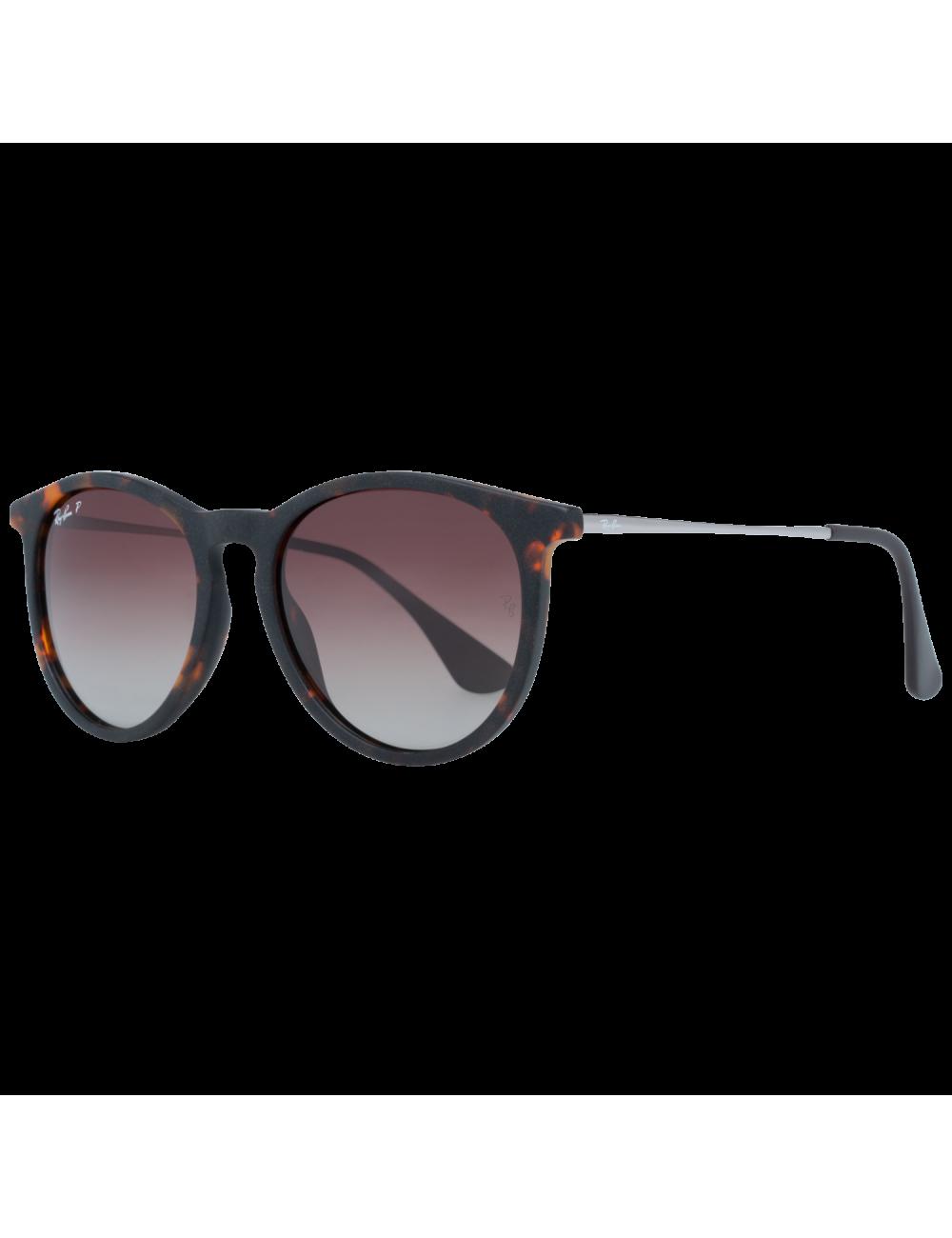 Ray-Ban Sunglasses RB4171F 865/13 54 Erika