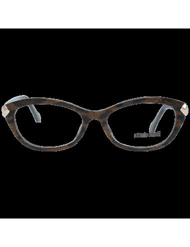 Roberto Cavalli Optical Frame RC839U 057 55