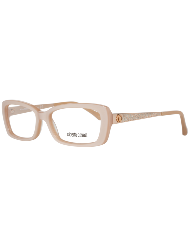 Roberto Cavalli Optical Frame RC0822 075 53