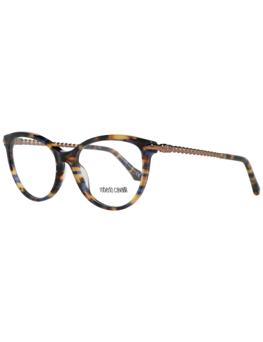Roberto Cavalli Optical Frame RC5045 055 53