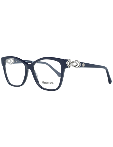 Roberto Cavalli Optical Frame RC5063 090 53