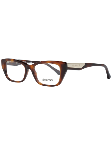 Roberto Cavalli Optical Frame RC5082 052 51