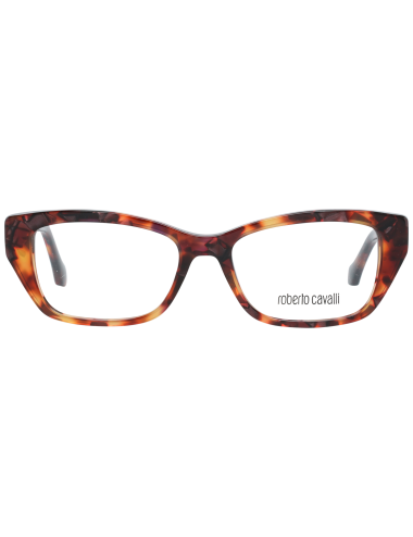 Roberto Cavalli Optical Frame RC5082 054 51