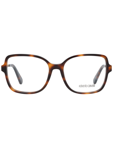 Roberto Cavalli Optical Frame RC5087 052 55