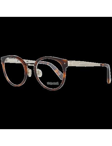 Roberto Cavalli Optical Frame RC5099 052 51