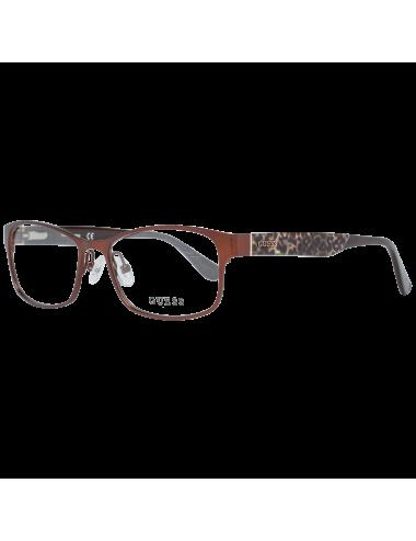 Guess Optical Frame GU2608 049 52