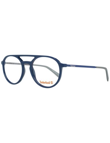 Timberland Optical Frame TB1634 090 54