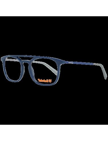Timberland Optical Frame TB1635 090 54