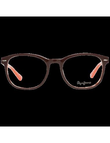 Pepe Jeans Optical Frame PJ3282 C4 51 Knox