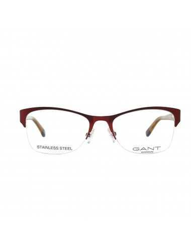 Gant Optical Frame GA4048 070 51
