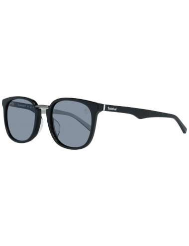 Timberland Sunglasses TB9175-F 01D 54