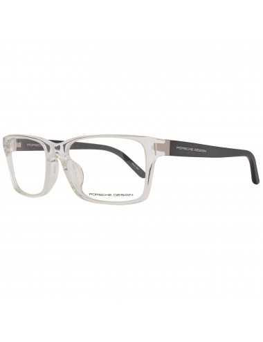 Porsche Design Optical Frame P8249 M 57