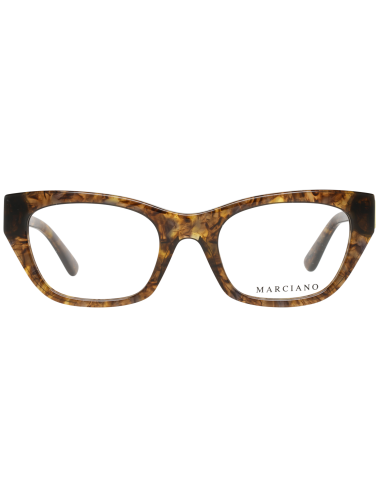 Guess by Marciano Optical Frame GM0361-S 050 52