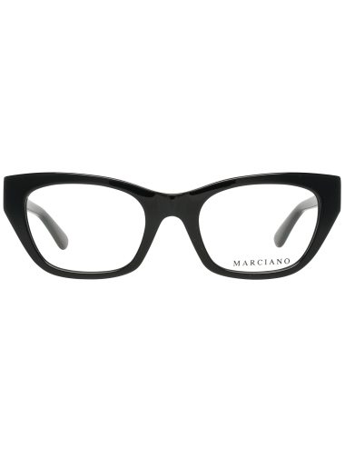 Guess by Marciano Optical Frame GM0361-S 074 52
