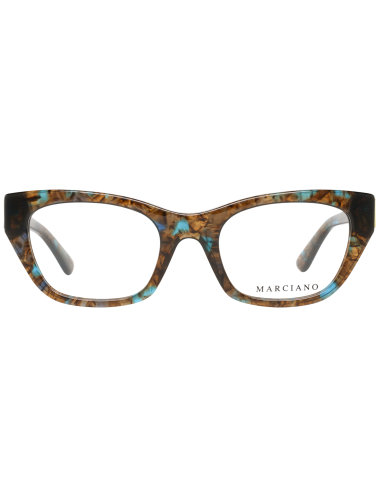 Guess by Marciano Optical Frame GM0361-S 092 52
