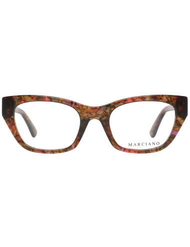 Guess by Marciano Optical Frame GM0362-S 001 49
