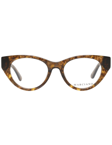Guess by Marciano Optical Frame GM0362-S 074 49