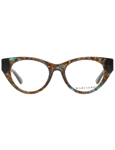 Guess by Marciano Optical Frame GM0362-S 092 49