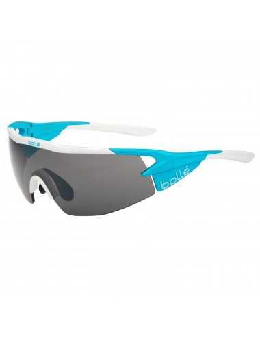 Bolle Sunglasses 12501 Aeromax