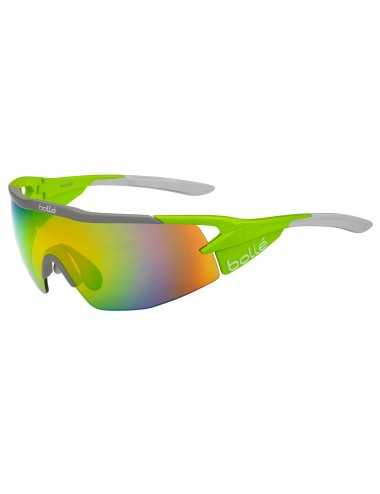 Bolle Sunglasses 12500 Aeromax