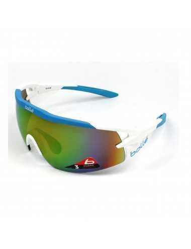Bolle Sunglasses 12309 Aeromax