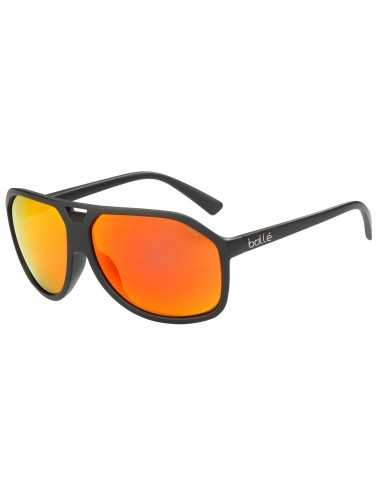 Bolle Sunglasses 12618 Baron