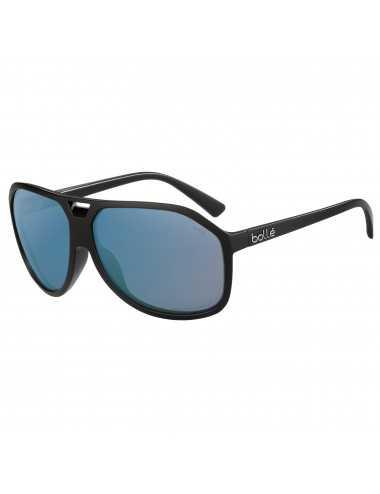 Bolle Sunglasses 12619 Baron