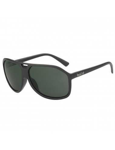 Bolle Sunglasses 12620 Baron