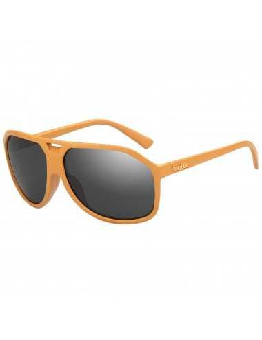 Bolle Sunglasses 12621 Baron