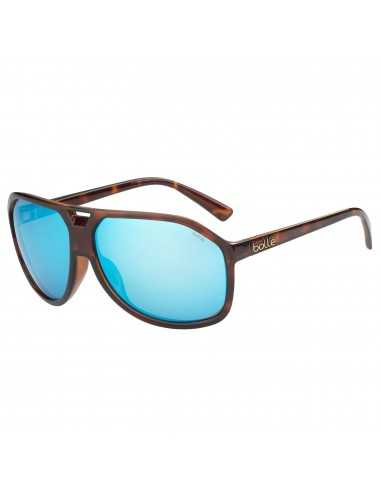 Bolle Sunglasses 12616 Baron