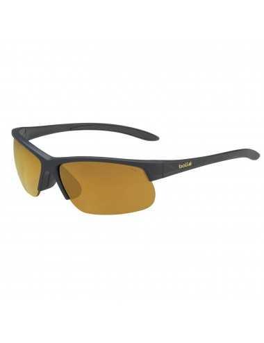 Bolle Sunglasses 12516 Breaker