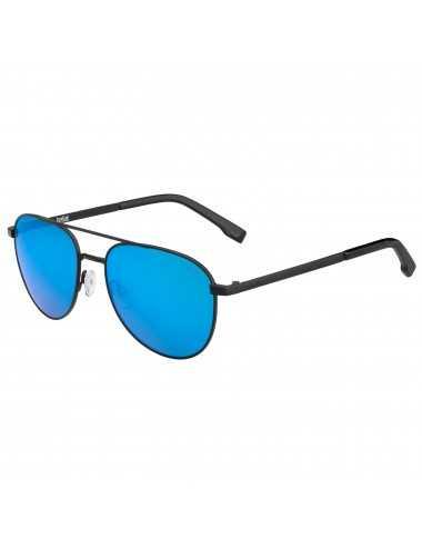 Bolle Sunglasses 12536 Evel