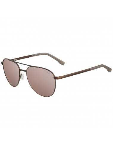 Bolle Sunglasses 12545 Evel