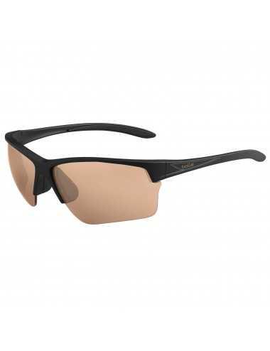 Bolle Sunglasses 12462 Flash