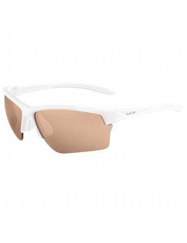 Bolle Sunglasses 12228 Flash