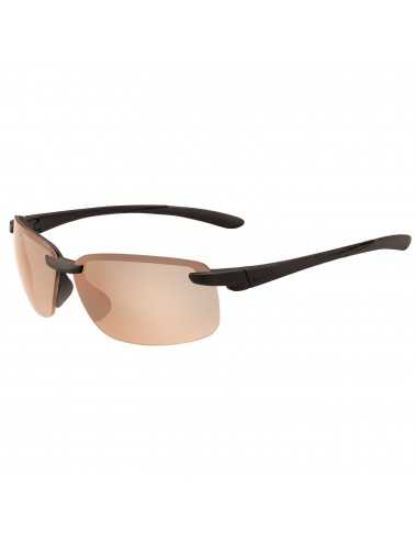 Bolle Sunglasses 12287 Flyair