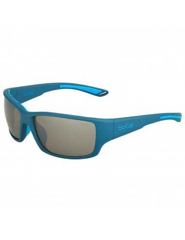 Bolle Sunglasses 12369 Kayman