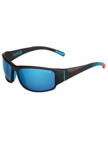 Bolle Sunglasses 12344 Keelback