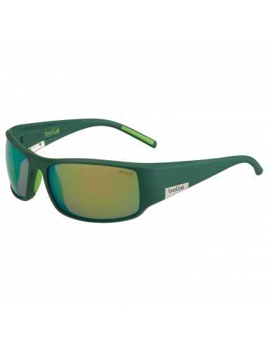 Bolle Sunglasses 12422 King
