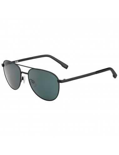 Bolle Sunglasses 12535 Evel