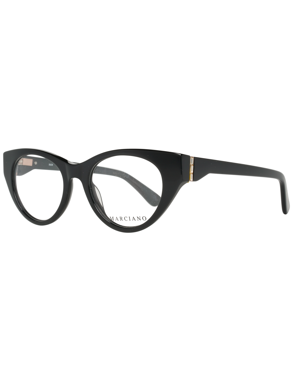 Guess by Marciano Optical Frame GM0362-S 050 49