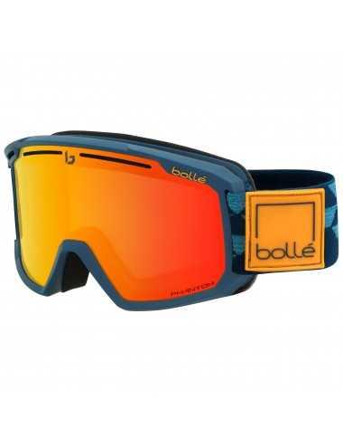 Bolle Goggle 21927 Maddox
