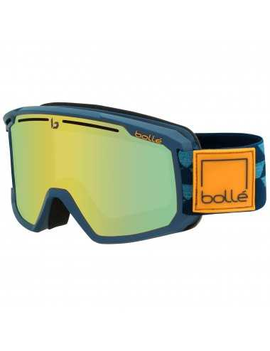Bolle Goggle 21933 Maddox