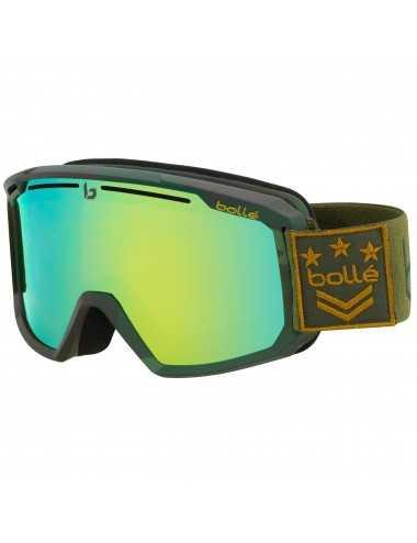 Bolle Goggle 21934 Maddox