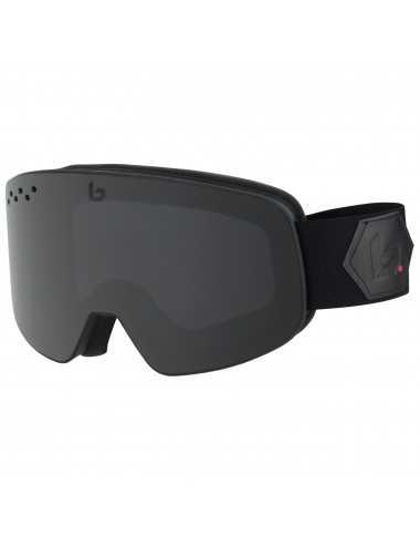 Bolle Goggle 21841 Nevada