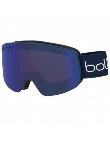 Bolle Goggle 21839 Nevada