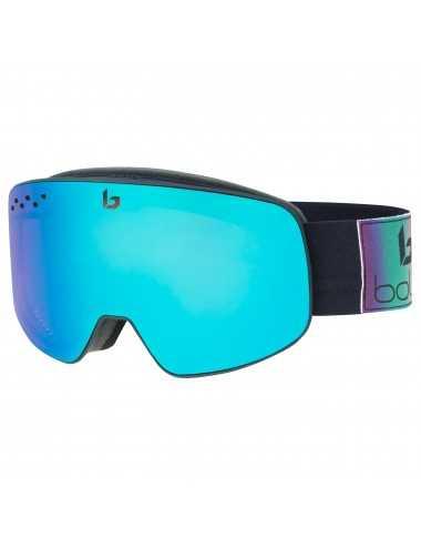Bolle Goggle 21974 Nevada
