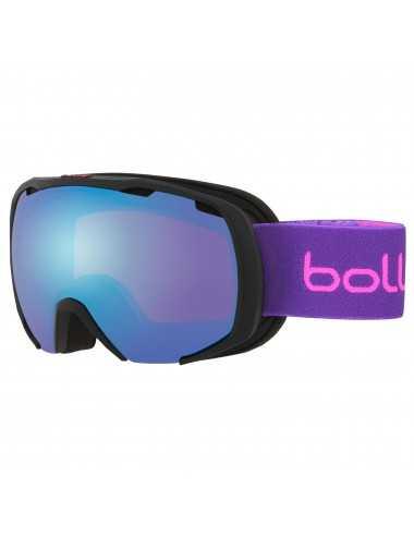 Bolle Goggle 21594 Royal